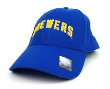 Nike Helena Brewers Cap,Hat Milwaukee Brewers