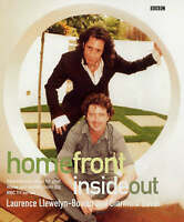 """""""Home Front"""" Inside Out, Laurence Llewelyn-Bowen, Diarmuid Gavin"""
