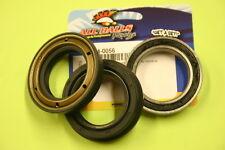 AT-06322 SPI Rear Wheel Hub for Honda TRX200//SX//D 1986-1997