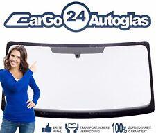 Opel Movano A Frontscheibe Windschutzscheibe Autoglas mit Spiegelhalter Neu