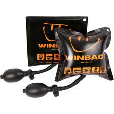 NEW Winbag Air Wedge Levelling Tool 135kg Lifting UK SELLER, FREEPOST
