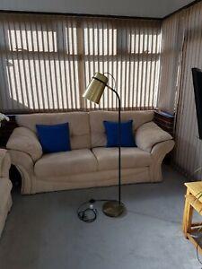 John Lewis Corded Floor Standard Lamps For Sale Ebay