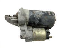 Motorino di avviamento Motorino d'avviamento per Ford Fiesta V JD 02-05
