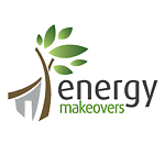 Energy Makeovers Shop