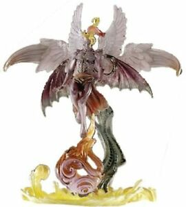 Square Enix Final Fantasy Master Monster Creature Collection Series 1 Kefka