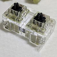 Für Cherry MX RGB Keyboard Switch Mechanisch Tastatur Schalter Switches Zubehör