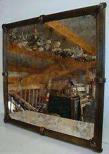 Moderne antike & Repro-Spiegel (ab 1945) aus Metall