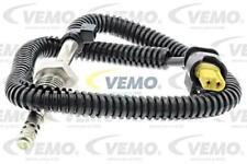 Exhaust Gas Temperature Sensor VEMO Fits MERCEDES S204 S211 V251 0071539928