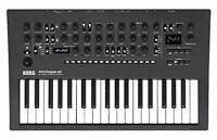 KORG Digital Multi-Engine Polyphonic Analog Synthesizer MINILOGUE-XD F/S wTrack#