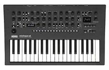 Korg Minilogue XD Polyphonic Analog Synthesizer Japan Digital Special