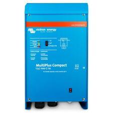 Victron MultiPlus C 12/1600/70 Wechselrichter 1300W und Ladegerät 12V