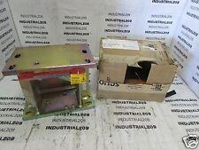 Sartorius Mechatronics Type Pr6001 / 10N Load Cell Mounting Kit New