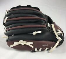 Rawlings Pl90Mb Players Series Performance Brown/Black Right Hand Thrower