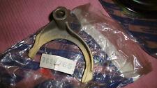 Forcella Cambio Velocità Fiat Tempra Croma Coupé 7659765 5977141 Gear Fork
