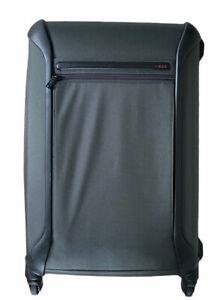 Tumi Lightweight Medium Trip Packing Case Luggage Suitcase