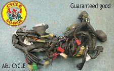 s l225 motorcycle wires & electrical cabling for honda cbr600f ebay