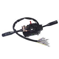Light Horn Switch Turn Signal Switch For HiSun UTV400 500 700 800 Massimo