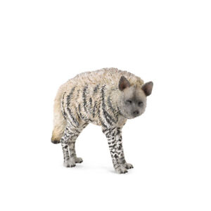 CollectA Striped Hyena