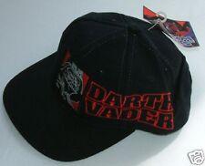STAR WARS : Darth Vader Baseball Cap (XXX)