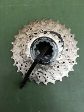 Shimano Ultegra CS-6800 11 Speed Cassette 11-28
