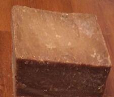 Fresh LARGE Aleppo Soap bar body hair Earth Organic Premium w/Natural Olive Oil