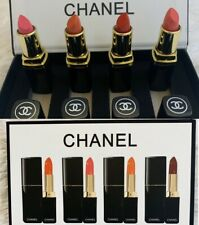 Chanel Gift set 4 Pieces New