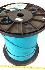 COMMSCOPE 1000FT 8/24 AWG 75C COPPER CABLE 9700851