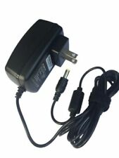 UL Listed 12V 2A AC Adapter For CS Model: CS-1202000 Power Supply Charger
