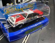 scalextric 1:32 slot cars Custom Torana Hatchback A9X Brock