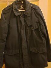 Henri Lloyd jacket (M)