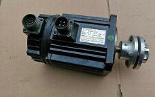 Sanyo Denki AC Servo Motor DFSM-E5200-502D