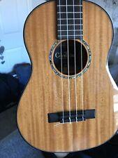 More details for cordoba 30t tenor ukulele