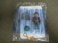 Playmobil - Victoriano - Sherlock Holmes Detective Lupa - 6525 - (NUEVO) OVP