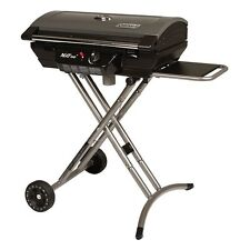 *Brand New* Coleman NXT 100 Grill Burner Stove 2 Portable Outdoor Gas Cooking