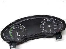 Original Audi A8 4H 2.0TFSI Hybrid Instrumento Km/H Tacómetro Grupo 4H0920800J