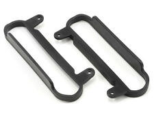 RPM 80622 Nerf Bars for Traxxas Slash RPM80622 4x4 2wd Black