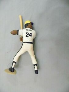 1988 STARTING LINEUP ACTION FIGURE BARRY BONDS PITTSBURGH PIRATES   *loose*