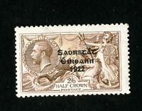 Ireland Stamps # 77 VF OG NH Catalog Value $125.00