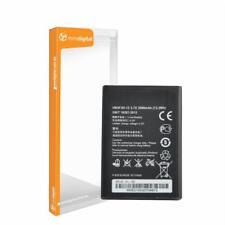Battery For Telstra Huawei 4g wifi Mobile Broadband modem E5372T E5775 HB5F3H-12