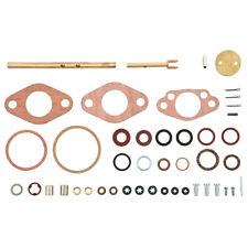 "MG TB TC & Minor S2 , 1000 H2 carburettor rebuild Kit 1 1/4"" Single by SU Burlen"