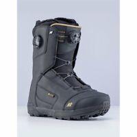 K2 Compass Clicker Mens Snowboard Boot 2020