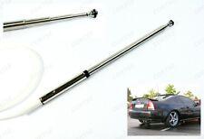 Power Antenna Aerial OEM Replacement Mast For Honda 93-97 Civic Del Sol Prelude