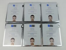 New in box 12 Pairs of Retinol Under-eye pads Anti-wrinkle Serum