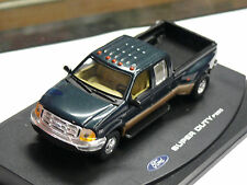 1/43ème FORD SUPER DUTY F350 PICK UP- ANSON Référence 80802