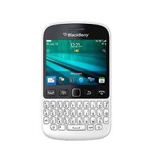 Blackberry 9720 Blanco (Vodafone) Teléfono Inteligente Teléfono Móvil grado C-Garantía
