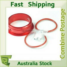 534B30 Water cooling system for 26cc engine