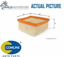 NEW COMLINE ENGINE AIR FILTER AIR ELEMENT GENUINE OE QUALITY EAF708
