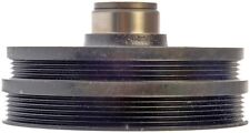 Engine Harmonic Balancer Dorman 594-127
