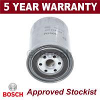 Bosch Fuel Filter Petrol Diesel N4281 1457434281
