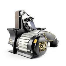 Work Sharp WSSAKO81112 2800 SFM Blade Grinder Attachment